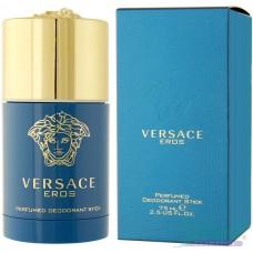 Versace Eros Deo Stick 75ml за Мъже
