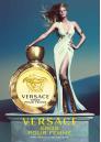 Versace Eros Pour Femme Eau de Toilette EDT 100ml за Жени БЕЗ ОПАКОВКА Дамски Парфюми БЕЗ ОПАКОВКА