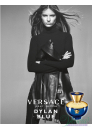 Versace Pour Femme Dylan Blue EDP 50ml за Жени Дамски Парфюми
