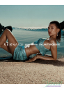Versace Pour Femme Dylan Turquoise Комплект (EDT 50ml + BG 50ml + SG 50ml) за Жени Дамски Комплекти