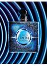 YSL Black Opium Intense EDP 90ml за Жени БЕЗ ОПАКОВКА Дамски Парфюми без опаковка