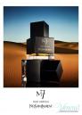 YSL La Collection M7 Oud Absolu EDT 80ml за Мъже Мъжки Парфюми