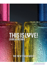 Zadig & Voltaire This is Love! for Her EDP 100ml за Жени БЕЗ ОПАКОВКА Дамски Парфюми без опаковка