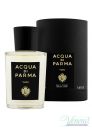 Acqua di Parma Yuzu Eau de Parfum 100ml за Мъже и Жени БЕЗ ОПАКОВКА Унисекс Парфюми без опаковка