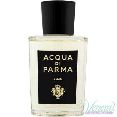 Acqua di Parma Yuzu Eau de Parfum 100ml за...