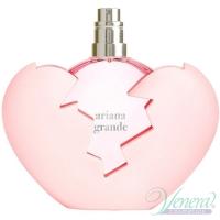 Ariana Grande Thank U Next EDP 100ml за Жени БЕЗ ОПАКОВКА Дамски Парфюми без опаковка