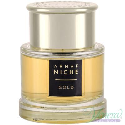 Armaf Niche Gold EDP 90ml за Жени Дамски Парфюми