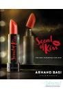 Armand Basi Scent Of Kiss EDT 50ml за Жени БЕЗ ОПАКОВКА Дамски Парфюми без опаковка