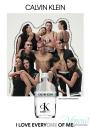 Calvin Klein CK Everyone EDT 100ml Мъже и Жени БЕЗ ОПАКОВКА Унисекс Парфюми без опаковка