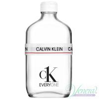 Calvin Klein CK Everyone EDT 100ml Мъже и Жени БЕЗ ОПАКОВКА