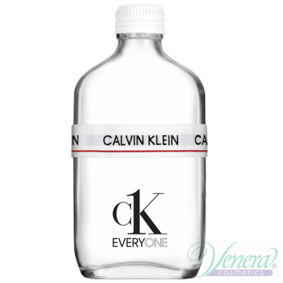 Calvin Klein CK Everyone EDT 100ml Мъже и ...