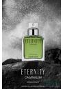 Calvin Klein Eternity Eau de Parfum EDP 50ml за Мъже Мъжки Парфюми