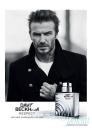 David Beckham Respect EDT  90ml за Мъже БЕЗ ОПАКОВКА Мъжки Парфюми без опаковка