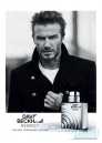 David Beckham Respect EDT 90ml за Мъже БЕЗ ОПАКОВКА