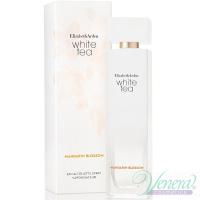 Elizabeth Arden White Tea Mandarin Blossom EDT 100ml за Жени
