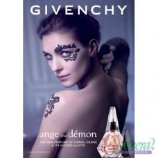 Givenchy Ange ou Demon Le Parfum EDP 75ml за Жени БЕЗ ОПАКОВКА