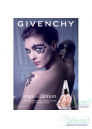 Givenchy Ange ou Demon Le Parfum 75ml & Accord Illicite 4ml за Жени