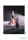 Givenchy Ange ou Demon Le Parfum EDP 75ml за Жени БЕЗ ОПАКОВКА Дамски Парфюми без опаковка