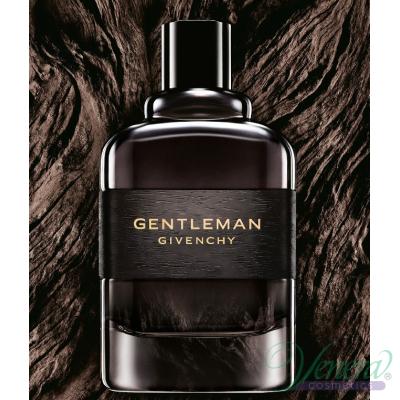 Givenchy Gentleman Eau de Parfum Boisee EDP 100ml за Мъже БЕЗ ОПАКОВКА Мъжки Парфюми без опаковка