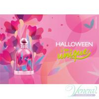 Halloween I'm Unique EDT 100ml за Жени БЕЗ ОПАКОВКА