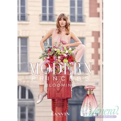 Lanvin Modern Princess Blooming EDT 30ml за Жени Дамски Парфюми