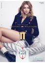 Tommy Hilfiger The Girl EDT 100ml за Жени БЕЗ ОПАКОВКА Дамски Парфюми без опаковка