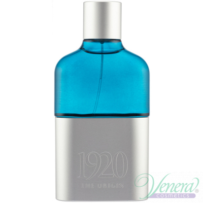 Tous 1920 The Origin EDT 100ml за Мъже БЕЗ ОПАК...