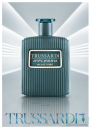 Trussardi Riflesso Blue Vibe Limited Edition EDT 100ml за Мъже Мъжки Парфюми
