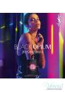YSL Black Opium Neon EDP 75ml за Жени Дамски Парфюми
