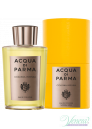 Acqua di Parma Colonia Intensa EDC 100ml за Мъже БЕЗ ОПАКОВКА