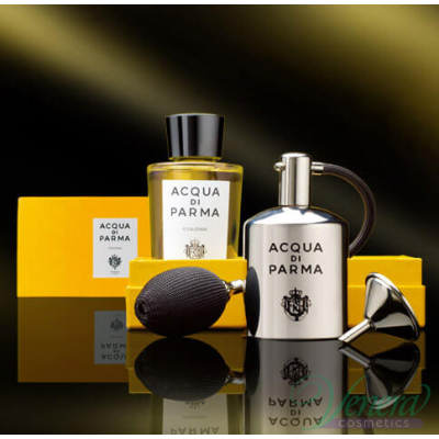 Acqua di Parma Colonia EDC 50ml Мъже и Жени