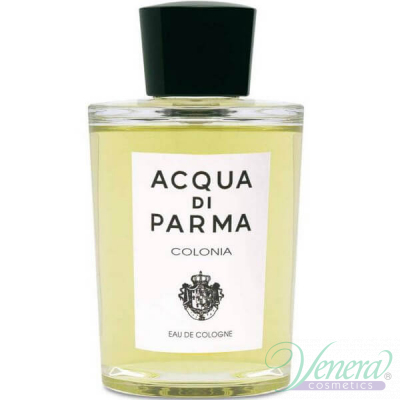 Acqua di Parma Colonia EDC 100ml Мъже и Же...