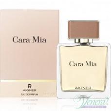 Aigner Cara Mia EDP 100ml дамски парфюм за Жени