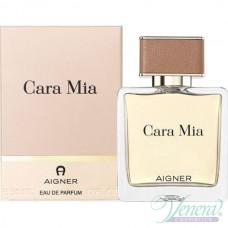 Aigner Cara Mia EDP 30ml дамски парфюм за Жени