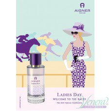 Aigner Ladies Day EDT 30ml за Жени