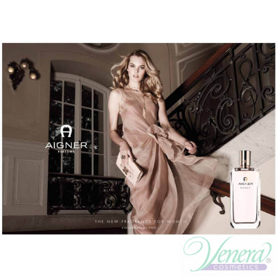 Aigner Debut EDP 30ml за Жени