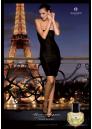 Etienne Aigner Pour Femme EDP 60ml за Жени Дамски Парфюми