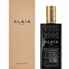 Alaia Alaia Paris EDP 100ml за Жени