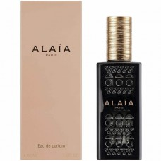 Alaia Alaia Paris EDP 50ml за Жени