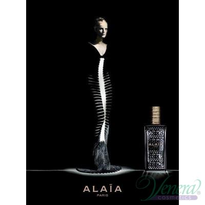 Alaia Alaia Paris EDP 30ml за Жени Дамски парфюми
