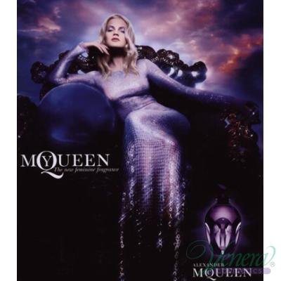 Alexander McQueen My Queen EDP 100ml за Жени БЕЗ ОПАКОВКА За Жени