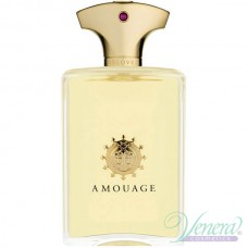 Amouage Beloved Man EDP 100ml за Мъже