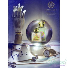 Amouage Fate EDP 100ml за Мъже