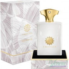 Amouage Honour Man EDP 100ml за Мъже