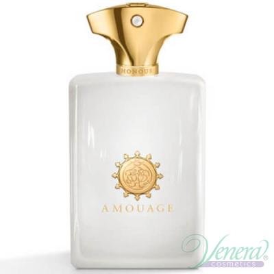 Amouage Honour Man EDP 100ml за Мъже БЕЗ О...