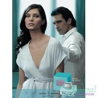 Antonio Banderas Blue Seduction EDT 80ml for Women Women's Fragrance