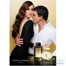 Antonio Banderas Her Golden Secret EDT 80ml за Жени