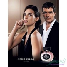 Antonio Banderas Her Secret EDT 50ml за Жени