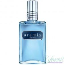 Aramis Adventurer EDT 110ml за Мъже БЕЗ ОПАКОВКА