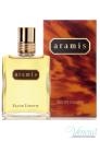 Aramis Aramis EDT 110ml за Мъже БЕЗ ОПАКОВКА Мъжки Парфюми без опаковка